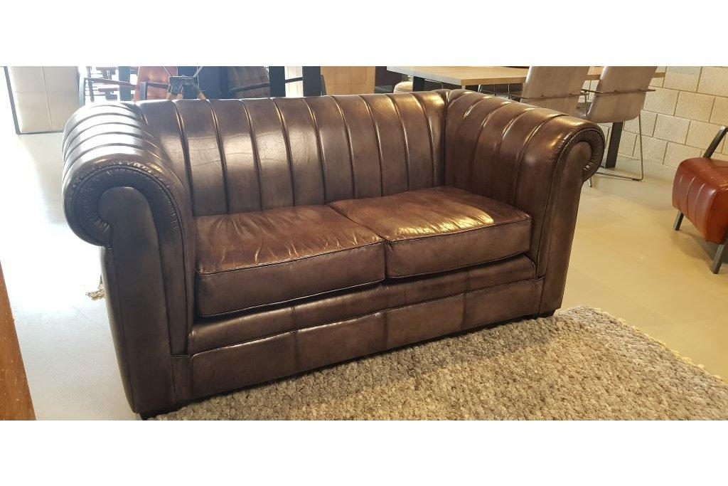 Sofa Verona - S1019
